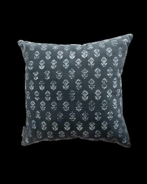 Amara Indoor/Outdoor Pillow - McGee & Co.