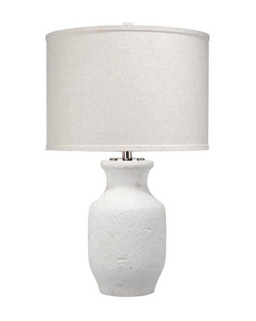 Gilbert Table Lamp - McGee & Co.