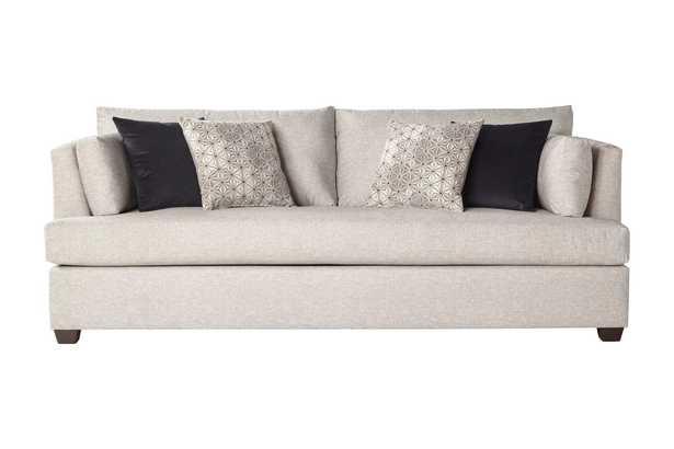 Perryman Sofa - Wayfair