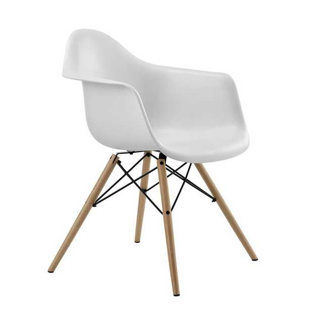 Marshallville Dining Chair - Wayfair