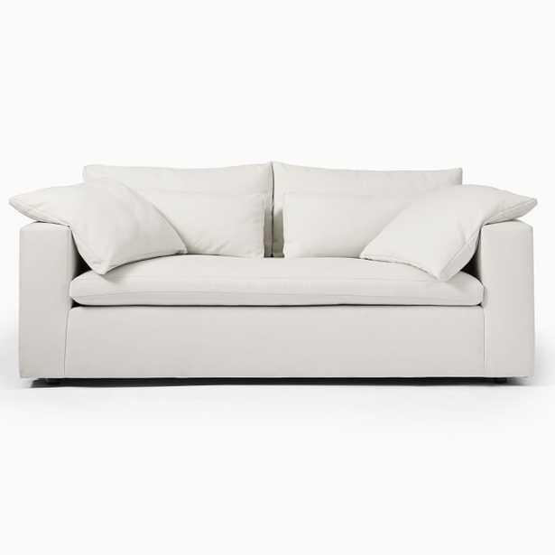 "Harmony Modular 82"" Sofa - West Elm"