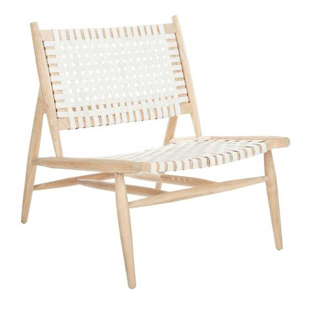 Soleil Side Chair - Wayfair