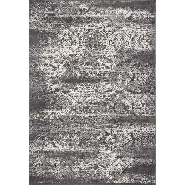 Vintage Freja Area Rug 8x10 - Loom 23