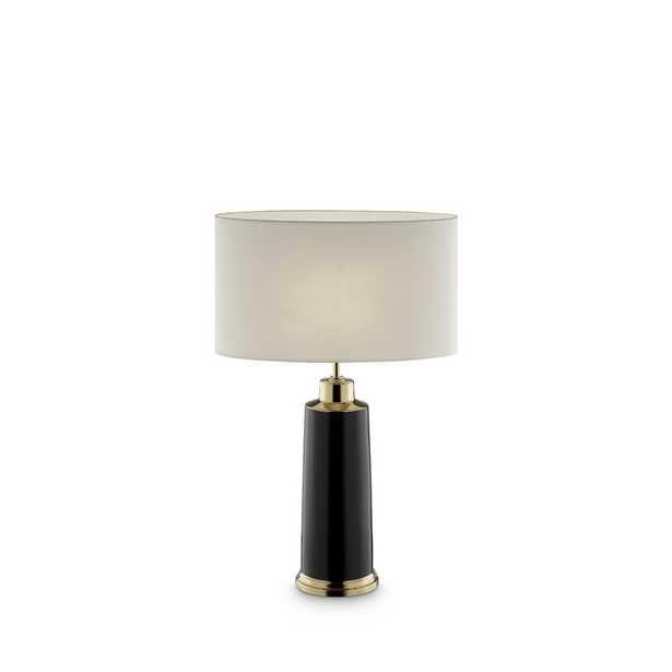 "Bovee 28"" Table Lamp - Wayfair"