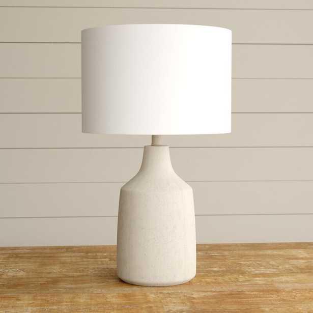 """Alina 25"""" Table Lamp - Birch Lane"""
