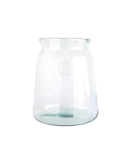 FRENCH MASON JAR - SMALL - McGee & Co.