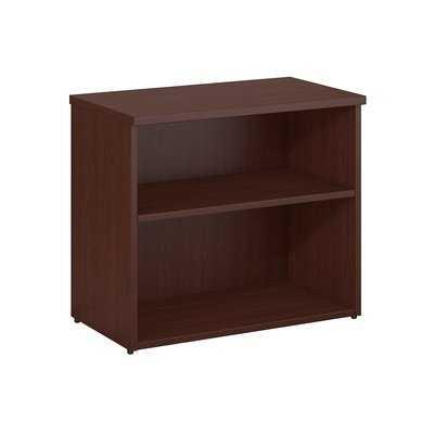 2 Shelf Standard Bookcase  2 Shelf Standard Bookcase  2 Shelf Standard Bookcase  2 Shelf Standard Bookcase 2 Shelf Standard Bookcase - Wayfair