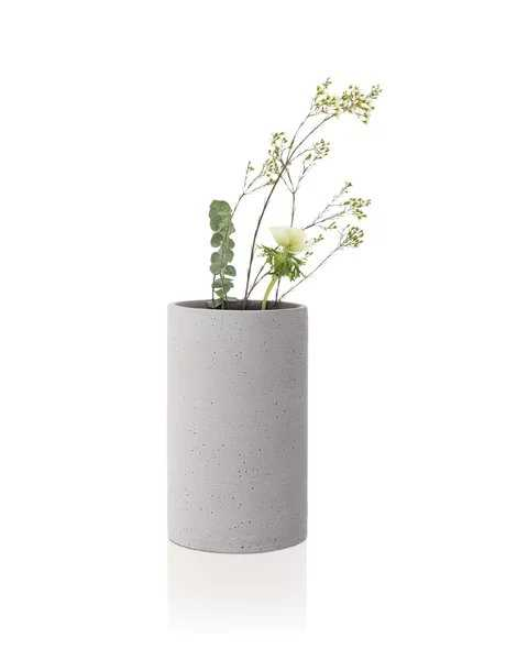 Table Vase by Blomus - Small - AllModern