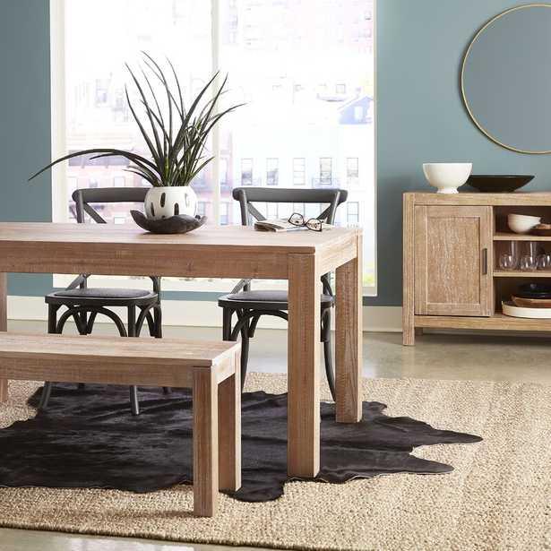 Montauk Dining Table - Wayfair