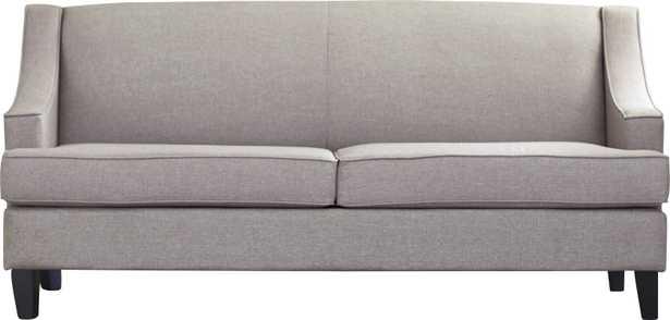 Rhinebeck Sofa - AllModern
