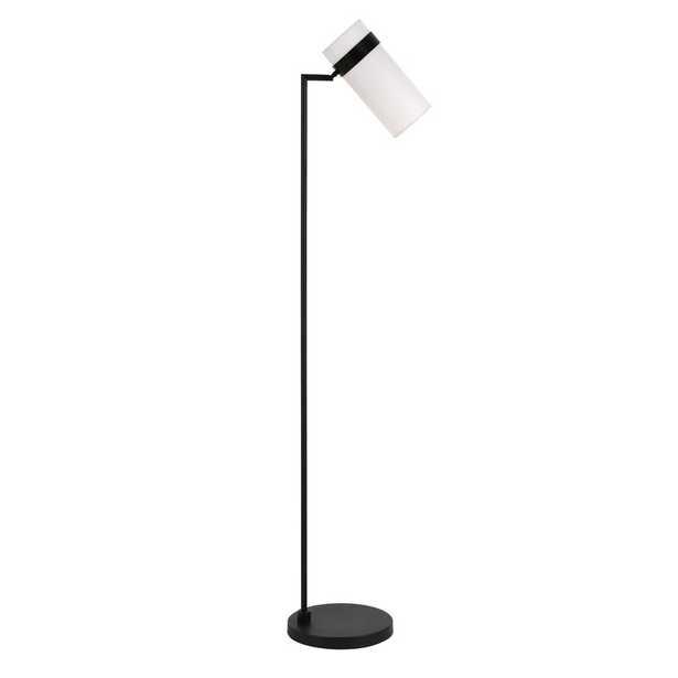"Rina 60"" Task/Reading Floor Lamp - Wayfair"