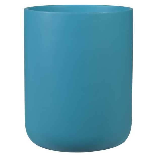 Viper 2 Gallon Waste Basket - Wayfair