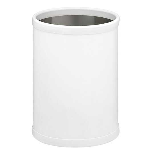 Binegar Waste Basket - Wayfair