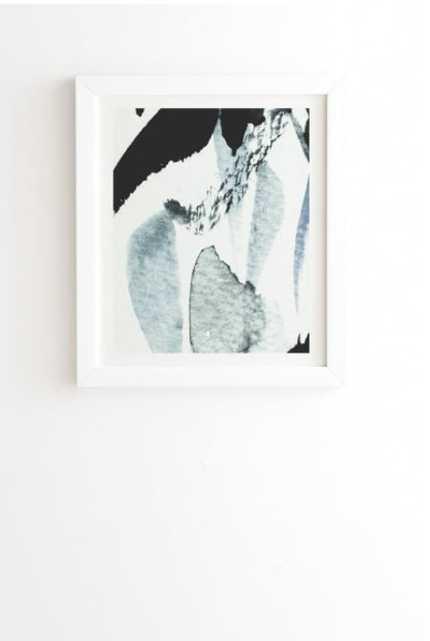 ABSTRACTM5 Wall Art - Wander Print Co.