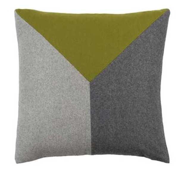 Tucker Pillow - Joybird