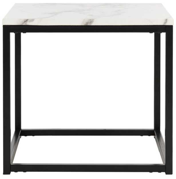 Bronson Accent Table - Cove Goods