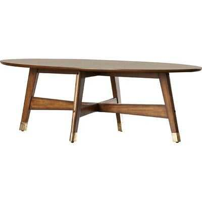 Ranchero Coffee Table - AllModern