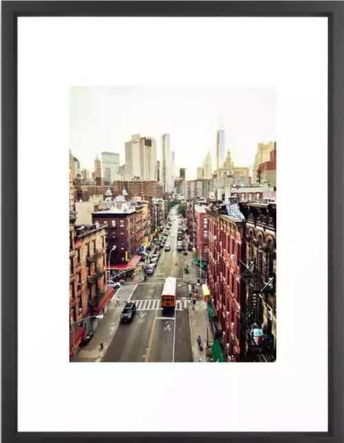 New York City Art - Society6