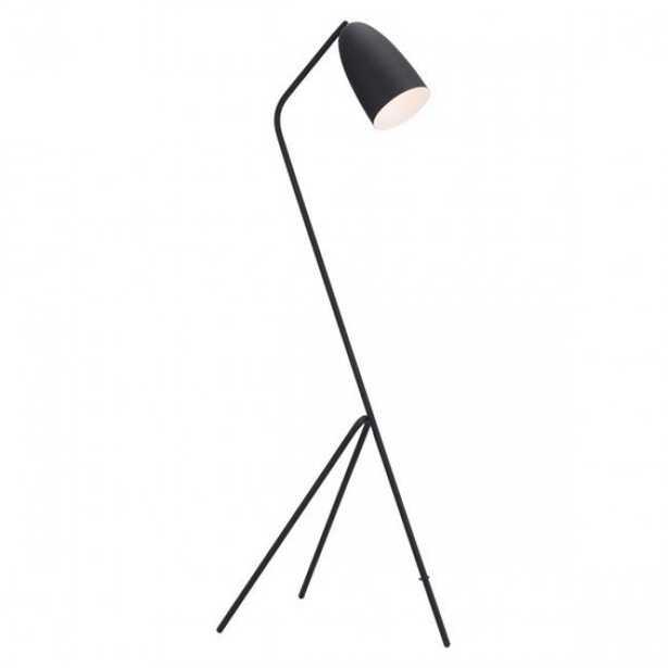 Vestland Floor Lamp - Haldin