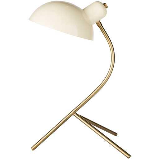 Clyde Lamp - Roam Common