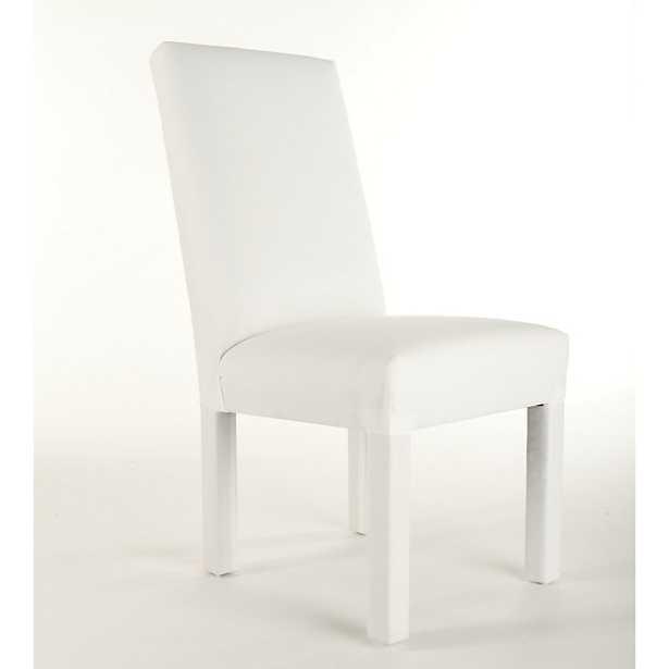Ballard Designs Parsons Chair Frame - Ballard Designs