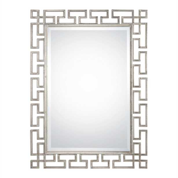 Agata Mirror - Hudsonhill Foundry