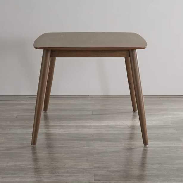 Chastain Dining Table - Wayfair