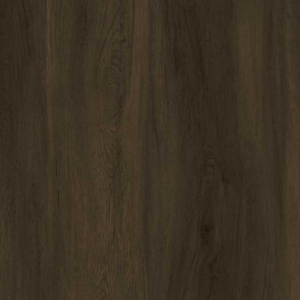 Seaside Oak 7.1 in. x 47.6 in. Luxury Vinyl Plank Flooring (18.73 sq. ft. / case) - Home Depot