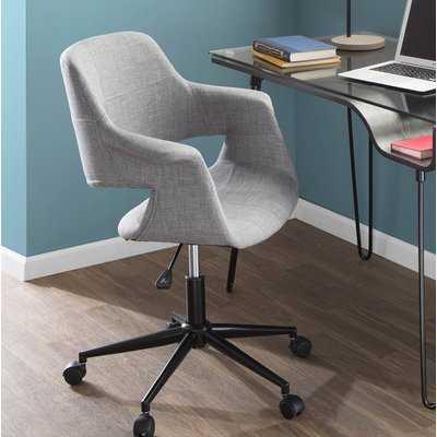 Frederick Office Chair - Wayfair