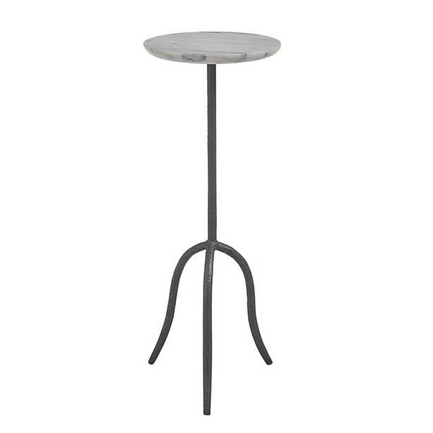 Vesper Martini Table   - Ballard Designs - Ballard Designs