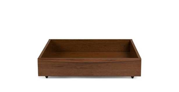 Lenia Underbed Storage Drawer - Article