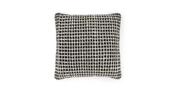 Ren Large Pillow - Article