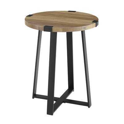 Bowden End Table - Wayfair