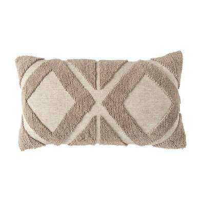 Ridley Lumbar Pillow - Wayfair