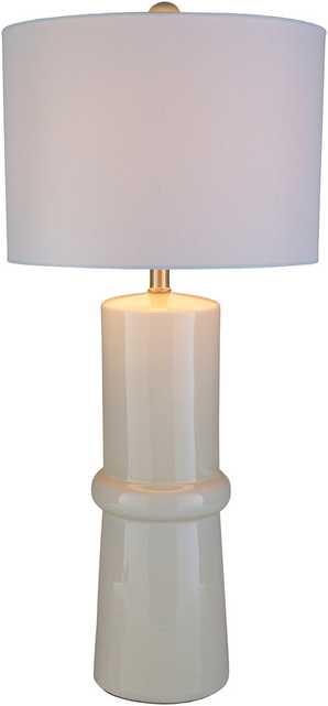 Kori Lamp - Roam Common