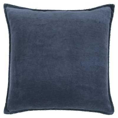 Billings Decorative Cotton Throw Pillow - AllModern