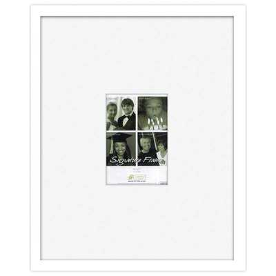 Winland Picture Frame - AllModern