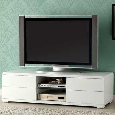 "Sharron 60"" TV Stand - Wayfair"