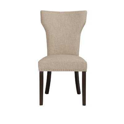 Jacob Side Chair - Wayfair