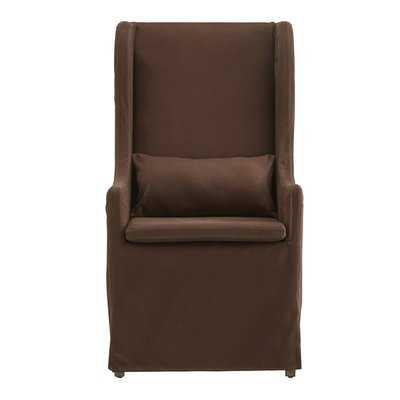 Wingback Chair - Wayfair
