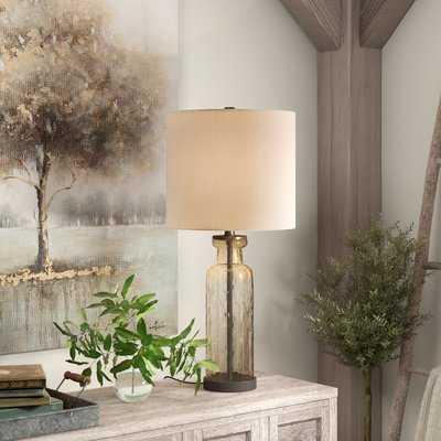 """Amias 29"""" Table Lamp - Birch Lane"""