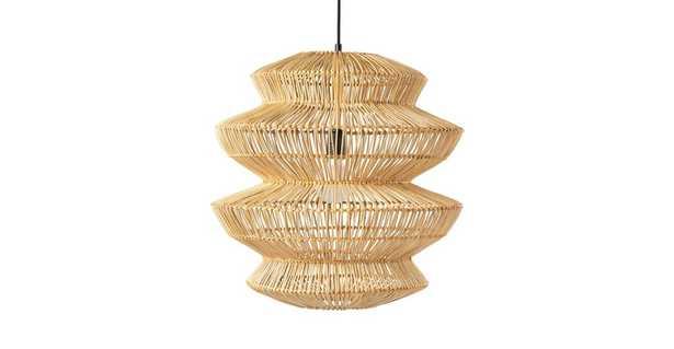 Suru Large Pendant Lamp - Article
