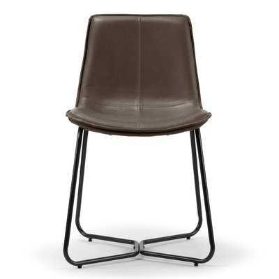 Laureen Upholstered Dining Chair - Wayfair