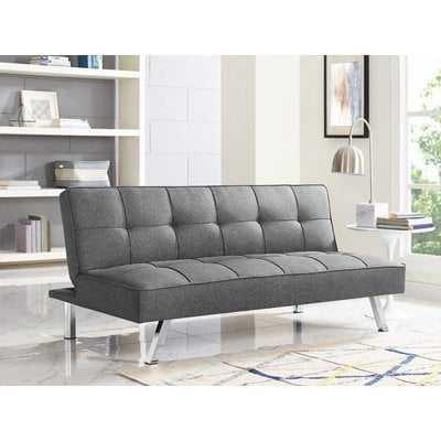 Corwin Convertible Sofa - Wayfair