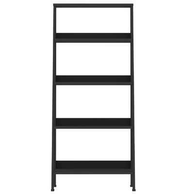 Imogen Ladder Bookcase - Wayfair