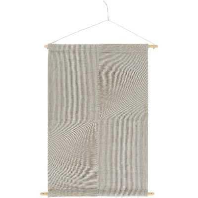 Modern Wall Hanging - AllModern