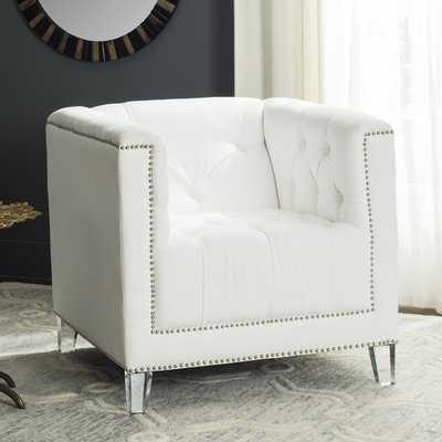 Prue Armchair - Wayfair