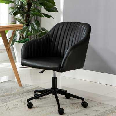 Flannigan Task Chair - Birch Lane