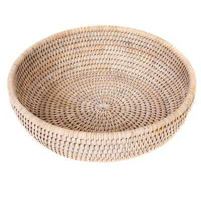 Pelegrina Decorative Bowl - Birch Lane