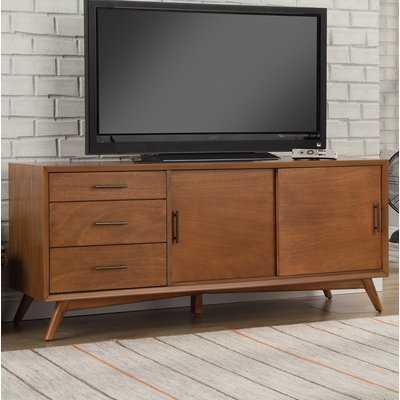 Parocela TV Stand for TVs up to 70 - Wayfair